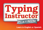 Image Typing Instructor Platinum Network