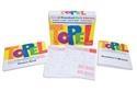 Image TOPEL: Test of Preschool Early Literacy