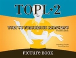 Image TOPL-2 Picture Book