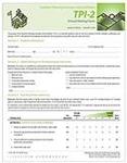 Image TPI-2 School Rating Form (25)