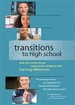 Image Transitions to High School DVD with Discussion Guide