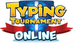 Image Typing Tournament Online