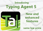 Image Typing Agent 5.0