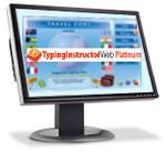 Image Typing Instructor Web Platinum