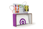 littleBits Code Kit Individual | Science