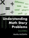 Image Understanding Math Story Problems Second Edition