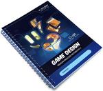 Image New! Cue Applied Robotics Curriculum, Unit 2: Game Design - Student Notebook