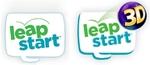 LeapFrog LeapStart 3D Moonlight Hero Math with PJ Masks Book | Math