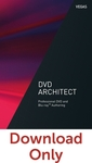 Image Magix Vegas DVD Architect Academic