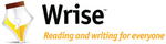 Wrise - Reading and writing for everyone | Applications