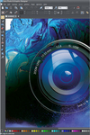 Xara Photo & Graphic Designer Academic ESD | Applications